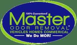 Master Odor Removal™